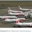 Ini 5 Tuntutan Ribuan Warga Dalam Petisi Lion Air