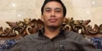 JMN: DPRD DKI Bisa Akhiri Kesalahan Ahok Lewat Pemakzulan