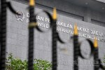 Citra DPRD di Mata Publik Tergantung Dukungan PDIP Terhadap HMP Ahok