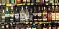 Ahok Bilang Minum Alkohol Itu Tak Mematikan? Mungkin Belum Baca Artikel Ini