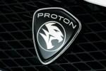 Ternyata, di Malaysia, Proton Sudah Tidak Diminati Lagi