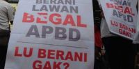 Polemik APBD DKI Jakarta 2015; Memahami Proses Penyusunan APBD
