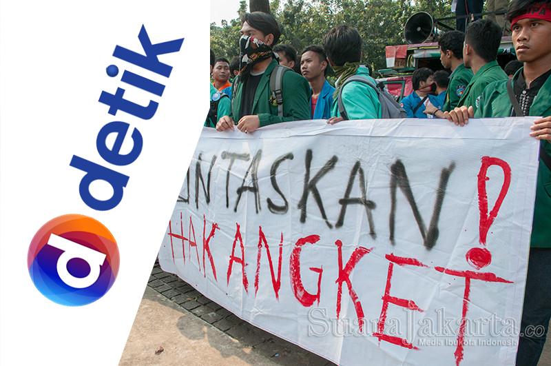 Mahasiswa-Jakarta-Kepung-Balaikota-dan-DPRD-Tuntut-Penyelesaian-Kisruh-APBD-1-800x531