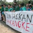 Mahasiswa-Jakarta-Kepung-Balaikota-dan-DPRD-Tuntut-Penyelesaian-Kisruh-APBD-1