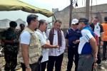 Dewan Kota: Ada 3.168 Jiwa Korban Kebakaran di Jati Bunder, Kebon Melati. Gubernur DKI Kemana?
