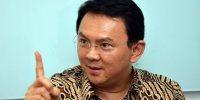 Tuduhan Ahok kepada Pedagang PKL Tanah Abang: Mulai dari Dibeking Aparat, Politisi, Hingga Penyebutan Tom and Jerry