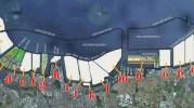 JPS: Moratorium Reklamasi Pantai Utara Jakarta