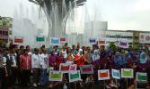 Ternyata 23 Persen Remaja Indonesia Pernah Konsumsi Miras