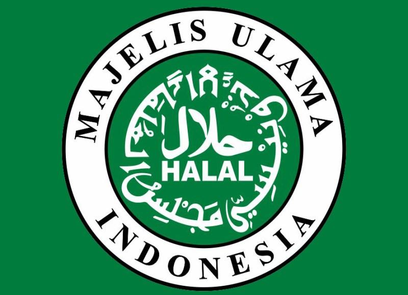 suara jakarta logo MUI Majlis Ulama Indonesia