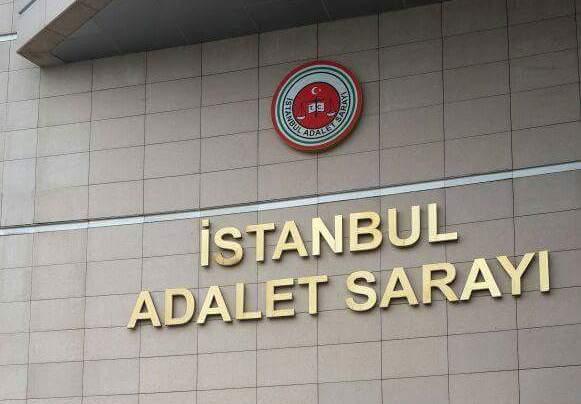 Pengadilan Pidana Turki Berwenang Mengadili Kasus Marvi Marmara