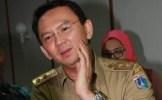 Ahok Malu The Jakmania Suka Nimpukin Persib kalau ke Jakarta
