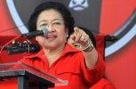 Megawati Mulai Gerah dengan Sikap Ahok yang Selalu Kasar