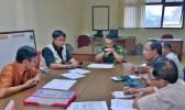 Kiprah Dewan Kota Jakarta Pusat Memperjuangkan Nasib Orang Kecil