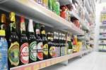 Minimarket Relatif Patuh Tidak Jual Minol Ketimbang Supermarket