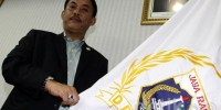 Ilegal Bertemu Jokowi, Ketua DPRD DKI Diminta Disidang untuk Klarifikasi