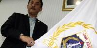 Ketua DPRD DKI: Rapim HMP ke Ahok, Tunggu Adem Dulu