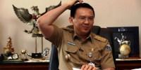 Setnov Terpilih Ketua Umum, Ahok Berpotensi Didukung Golkar