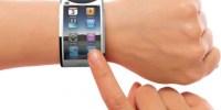 Smartphone Terlalu Mainstream, Apple Tawarkan Smartwatch