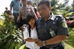 Jokowi Dengar Suara Masyarakat, Eksekusi Mary Jane Ditunda