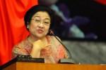 Singkirkan Tokoh Muda dari Pengurus PDIP, Megawati Blunder