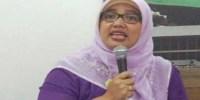 Belum Ada BAP, Retno Menilai Ahok Tidak Bisa Sembarang Pecat Guru