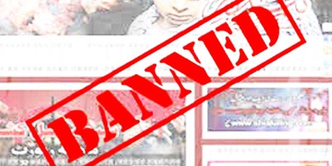 tak-berbadan-hukum-pers-alasan-kemenkominfo-blokir-22-media-islam
