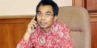 PDIP DKI: Ahok Tidak Akan Didukung Jika Independen Lewat Teman Ahok