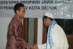 Dikenal Sebagai Kader, Imam Budi Hartono Lebih Berpeluang Diusung PKS untuk Pilkada Kota Depok