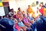 KPK : Makassar Jadi Contoh Transparansi Anggaran