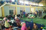 Tolak Pengungsi Rohingya, Pemerintah Indonesia, Malaysia, Thailand Langgar Hukum Kelautan