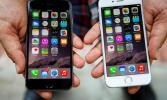 Agustus, Apple luncurkan 90 Juta iPhone 6S & iPhone 6S Plus
