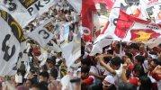 Pilkada Depok, PKS-Gerindra Koalisi, Usung Imam Budi Hartono?