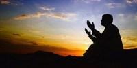 Tahapan Menyucikan Diri Jelang Ramadhan
