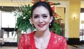Pilkada Depok, Netizen Minta Rieke Diah Tetap di DPR