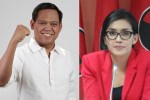 Pilkada Depok, Elektabilitas Rieke Tinggi, Lawan Berat Imam Budi Hartono?