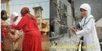 Fahira Kecewa, Yayasan Al-Futuwwah Tak Punya Itikad Selesaikan Masalah