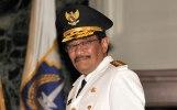 Bagaimana Postur Rendahnya Serapan Belanja Daerah 2015 Saat Ahok Jadi Gubernur DKI?