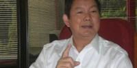 Pilkada DKI 2017, Hashim Buka Peluang untuk Ahok, Taufik Menolak, Gerindra Mulai Goyah?