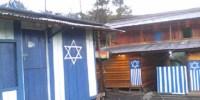 Melakukan Aktivitas Ilegal, Pemerintah Diminta Usir Israel dari Tolikara