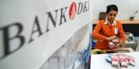 Pemprov DKI Gelontorkan Rp 2,5 Triliun Benahi Sistem IT Bank DKI