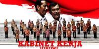 Berbeda di Era SBY, Media Saat Ini Menjadi Humasnya Pemerintah