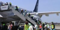 Hari Pertama Pemberangkatan, 51 Jemaah Calon Haji Gagal Berangkat Karena Visa