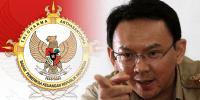 Ahok Mulai Ancam BPK Tarik Hasil Audit Sengketa Lahan RS Sumber Waras