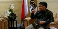 PKS: Cabut Revisi UU KPK Dalam Prolegnas
