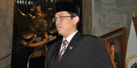 Tindak Lanjuti Temuan BPK, Pansus DPRD DKI Dilindungi Tujuh Undang-Undang
