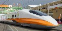Proyek Kereta Cepat Jakarta-Bandung Tidak Memiliki Kajian yang Matang