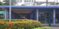 Kelanjutan Kasus Sumber Waras, DPRD Masih Tunggu Hasil Audit Investigasi BPK