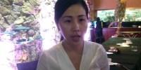 Pengamat Sebut Istri Ahok Terlibat di Kisruh RS Sumber Waras