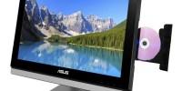 ASUS Perkenalkan Update Terbaru Notebook dan Desktop Komersial