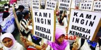 Paket Ekonomi Jilid III Harus Sentuh Persoalan Jangka Pendek